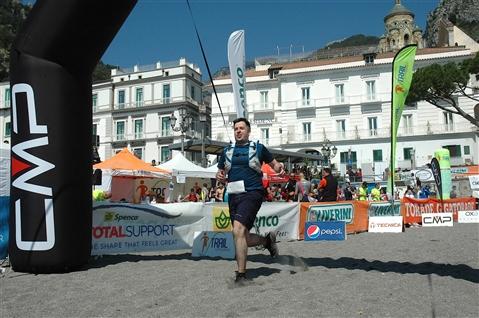 Trail delle Ferriere 31 marzo 2019 Amalfi Coast - foto 503