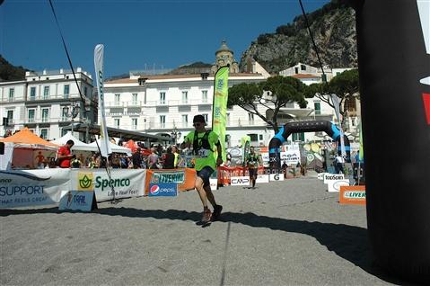 Trail delle Ferriere 31 marzo 2019 Amalfi Coast - foto 508