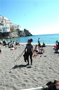 Trail delle Ferriere 31 marzo 2019 Amalfi Coast - foto 510