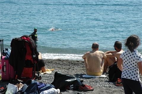 Trail delle Ferriere 31 marzo 2019 Amalfi Coast - foto 511