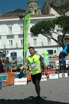Trail delle Ferriere 31 marzo 2019 Amalfi Coast - foto 512