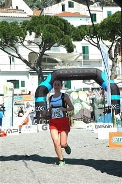 Trail delle Ferriere 31 marzo 2019 Amalfi Coast - foto 516