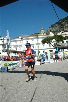 Trail delle Ferriere 31 marzo 2019 Amalfi Coast - foto 518