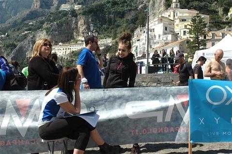 Trail delle Ferriere 31 marzo 2019 Amalfi Coast - foto 519