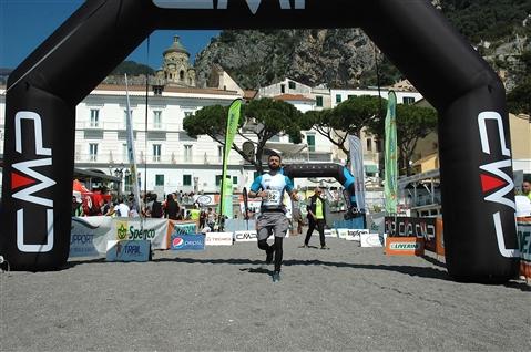 Trail delle Ferriere 31 marzo 2019 Amalfi Coast - foto 520