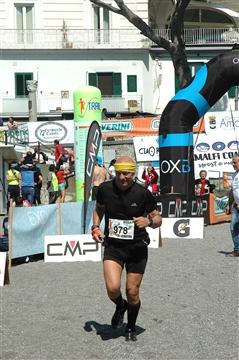 Trail delle Ferriere 31 marzo 2019 Amalfi Coast - foto 523