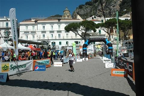 Trail delle Ferriere 31 marzo 2019 Amalfi Coast - foto 528