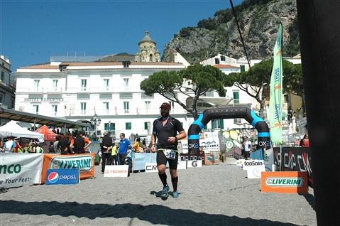 Trail delle Ferriere 31 marzo 2019 Amalfi Coast - foto 531