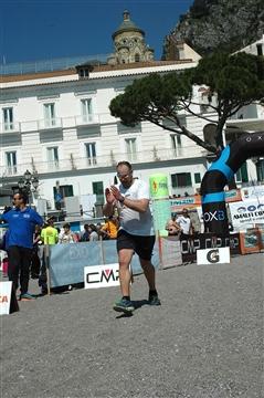 Trail delle Ferriere 31 marzo 2019 Amalfi Coast - foto 541