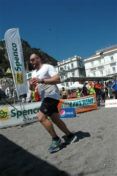 Trail delle Ferriere 31 marzo 2019 Amalfi Coast - foto 542