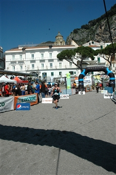 Trail delle Ferriere 31 marzo 2019 Amalfi Coast - foto 543