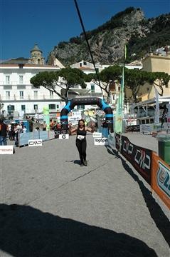 Trail delle Ferriere 31 marzo 2019 Amalfi Coast - foto 545