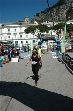 Trail delle Ferriere 31 marzo 2019 Amalfi Coast - foto 546