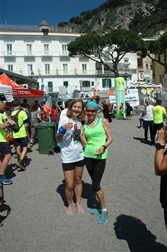 Trail delle Ferriere 31 marzo 2019 Amalfi Coast - foto 548
