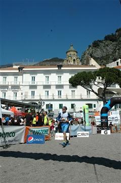 Trail delle Ferriere 31 marzo 2019 Amalfi Coast - foto 550