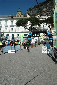 Trail delle Ferriere 31 marzo 2019 Amalfi Coast - foto 553
