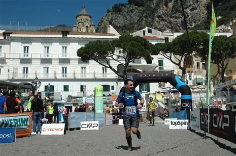 Trail delle Ferriere 31 marzo 2019 Amalfi Coast - foto 555