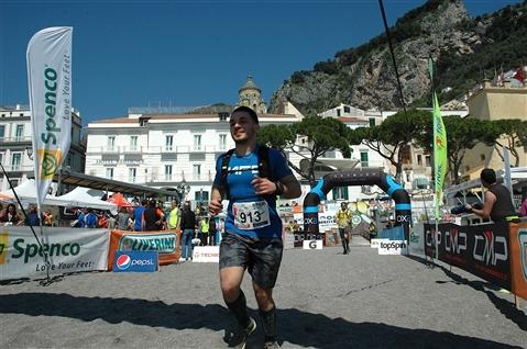 Trail delle Ferriere 31 marzo 2019 Amalfi Coast - foto 556