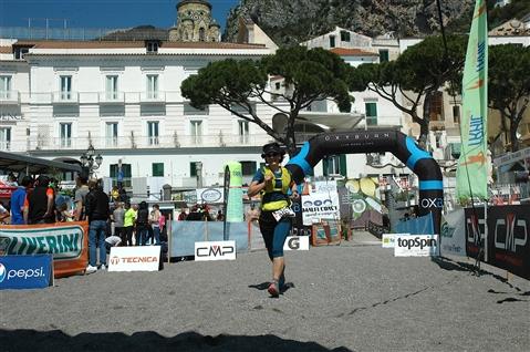 Trail delle Ferriere 31 marzo 2019 Amalfi Coast - foto 558