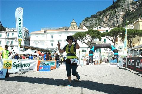Trail delle Ferriere 31 marzo 2019 Amalfi Coast - foto 559