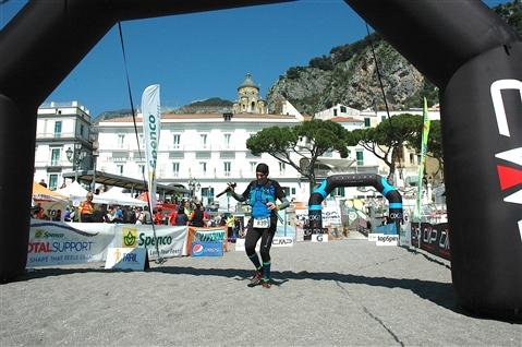 Trail delle Ferriere 31 marzo 2019 Amalfi Coast - foto 560