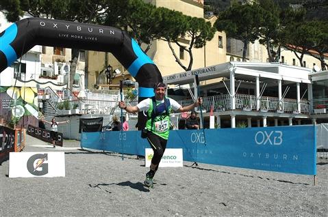 Trail delle Ferriere 31 marzo 2019 Amalfi Coast - foto 565