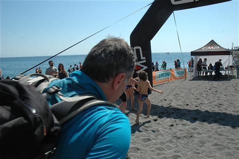 Trail delle Ferriere 31 marzo 2019 Amalfi Coast - foto 568