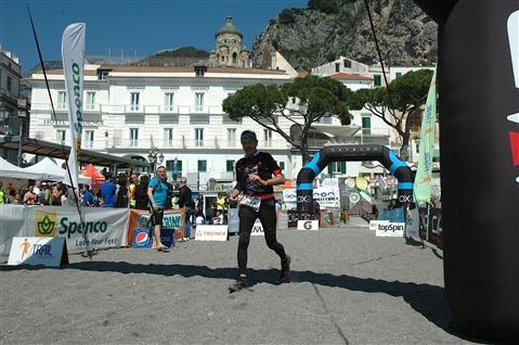 Trail delle Ferriere 31 marzo 2019 Amalfi Coast - foto 571