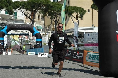 Trail delle Ferriere 31 marzo 2019 Amalfi Coast - foto 573