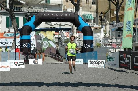 Trail delle Ferriere 31 marzo 2019 Amalfi Coast - foto 574