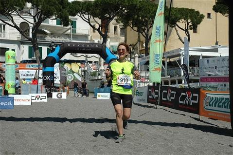 Trail delle Ferriere 31 marzo 2019 Amalfi Coast - foto 575
