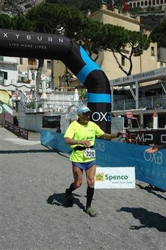 Trail delle Ferriere 31 marzo 2019 Amalfi Coast - foto 580