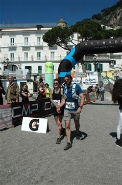 Trail delle Ferriere 31 marzo 2019 Amalfi Coast - foto 603
