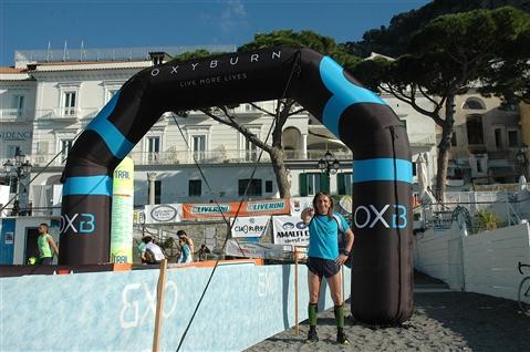 Trail delle Ferriere 31 marzo 2019 Amalfi Coast - foto 628