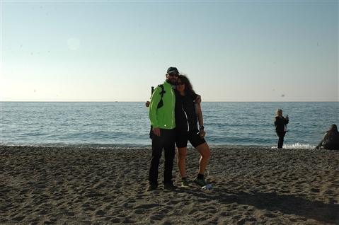 Trail delle Ferriere 31 marzo 2019 Amalfi Coast - foto 629