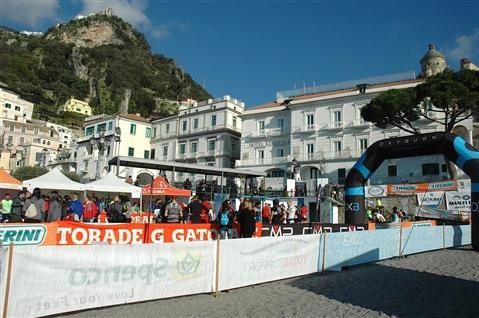 Trail delle Ferriere 31 marzo 2019 Amalfi Coast - foto 630
