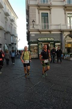Trail delle Ferriere 31 marzo 2019 Amalfi Coast - foto 647