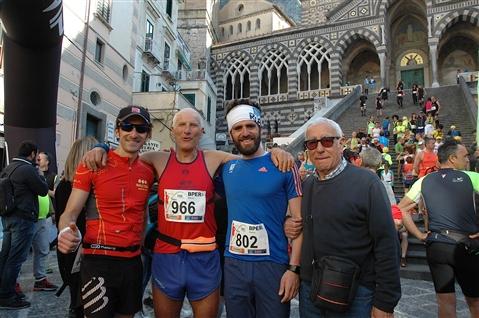 Trail delle Ferriere 31 marzo 2019 Amalfi Coast - foto 670