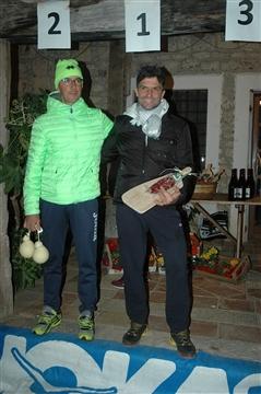 VERTIKAL dei Sanniti Pentri  By Bacco e Bivacco Sanpotito Sannitico - foto 117