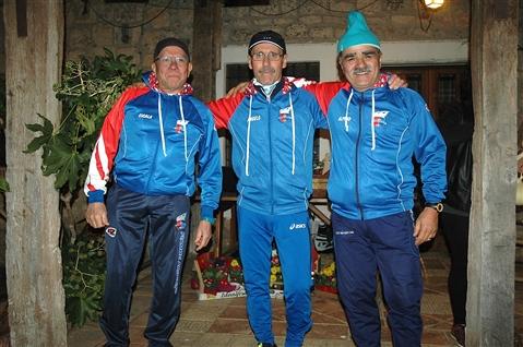 VERTIKAL dei Sanniti Pentri  By Bacco e Bivacco Sanpotito Sannitico - foto 121
