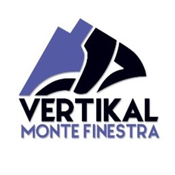 -VERTIKAL di monte FINESTRA- 5 Maggio 2019 (II° Partenza e premiazioni) - foto 1