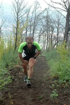 -VERTIKAL di monte FINESTRA- 5 Maggio 2019 (II° Partenza e premiazioni) - foto 31