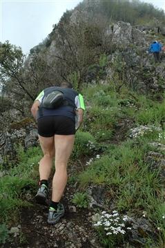 -VERTIKAL di monte FINESTRA- 5 Maggio 2019 (II° Partenza e premiazioni) - foto 34