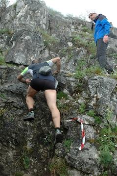 -VERTIKAL di monte FINESTRA- 5 Maggio 2019 (II° Partenza e premiazioni) - foto 36
