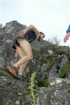 -VERTIKAL di monte FINESTRA- 5 Maggio 2019 (II° Partenza e premiazioni) - foto 41