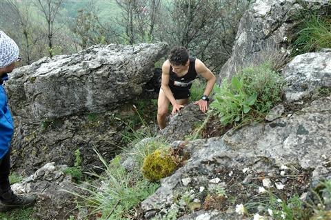 -VERTIKAL di monte FINESTRA- 5 Maggio 2019 (II° Partenza e premiazioni) - foto 42