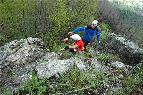 -VERTIKAL di monte FINESTRA- 5 Maggio 2019 (II° Partenza e premiazioni) - foto 48