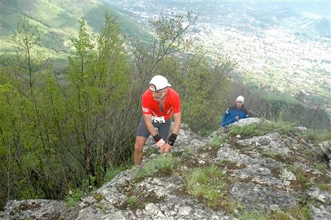 -VERTIKAL di monte FINESTRA- 5 Maggio 2019 (II° Partenza e premiazioni) - foto 49