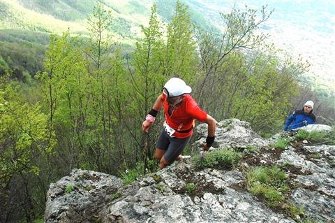 -VERTIKAL di monte FINESTRA- 5 Maggio 2019 (II° Partenza e premiazioni) - foto 50