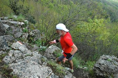 -VERTIKAL di monte FINESTRA- 5 Maggio 2019 (II° Partenza e premiazioni) - foto 52